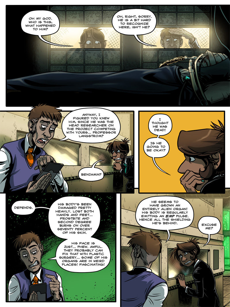 Chp4 Page 19