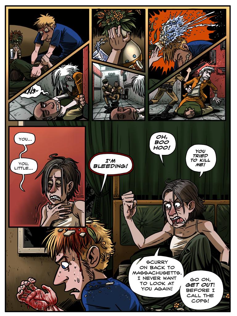 Page Thirtyfour