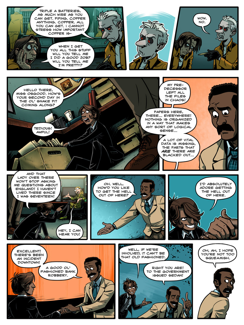 Chp4 Page 21