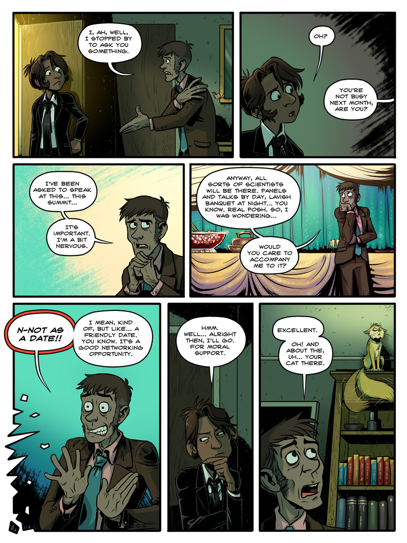 Chp4 Page 25