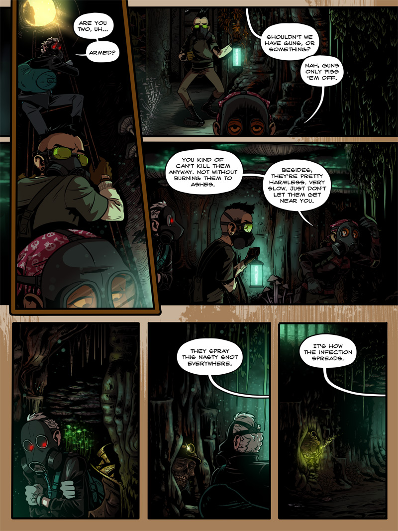 Chp6 Page 06
