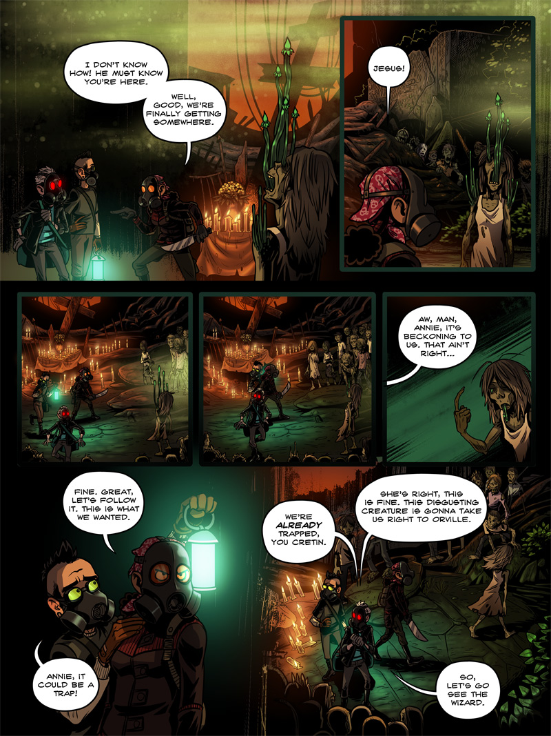 Chp6 Page 12