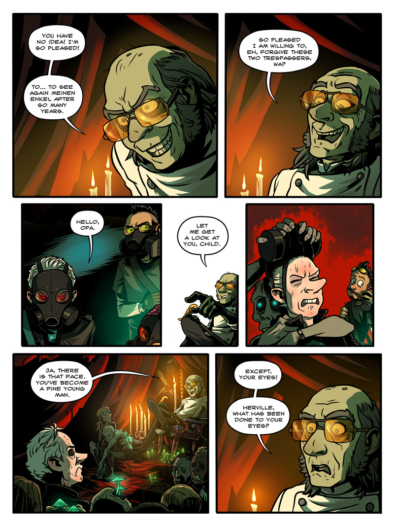 Chp6 Page 14