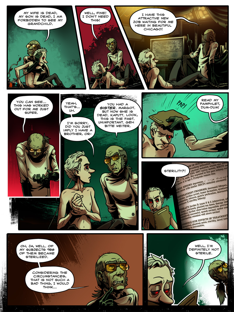 Chp6 Page 22