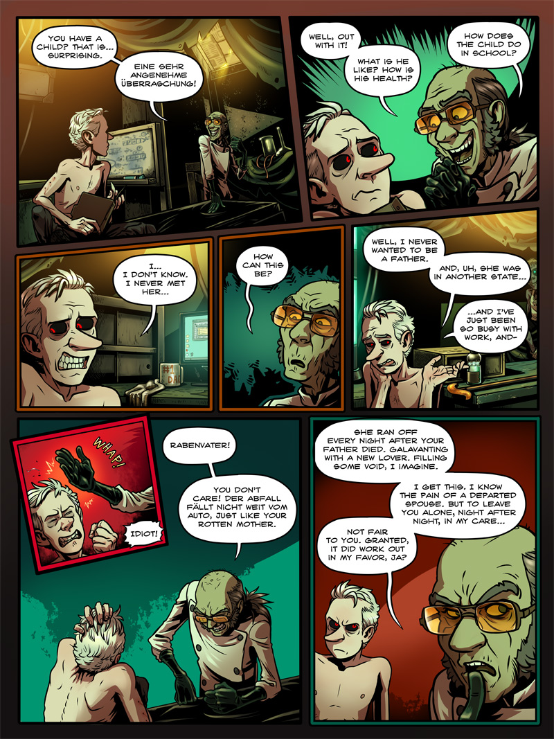 Chp6 Page 23