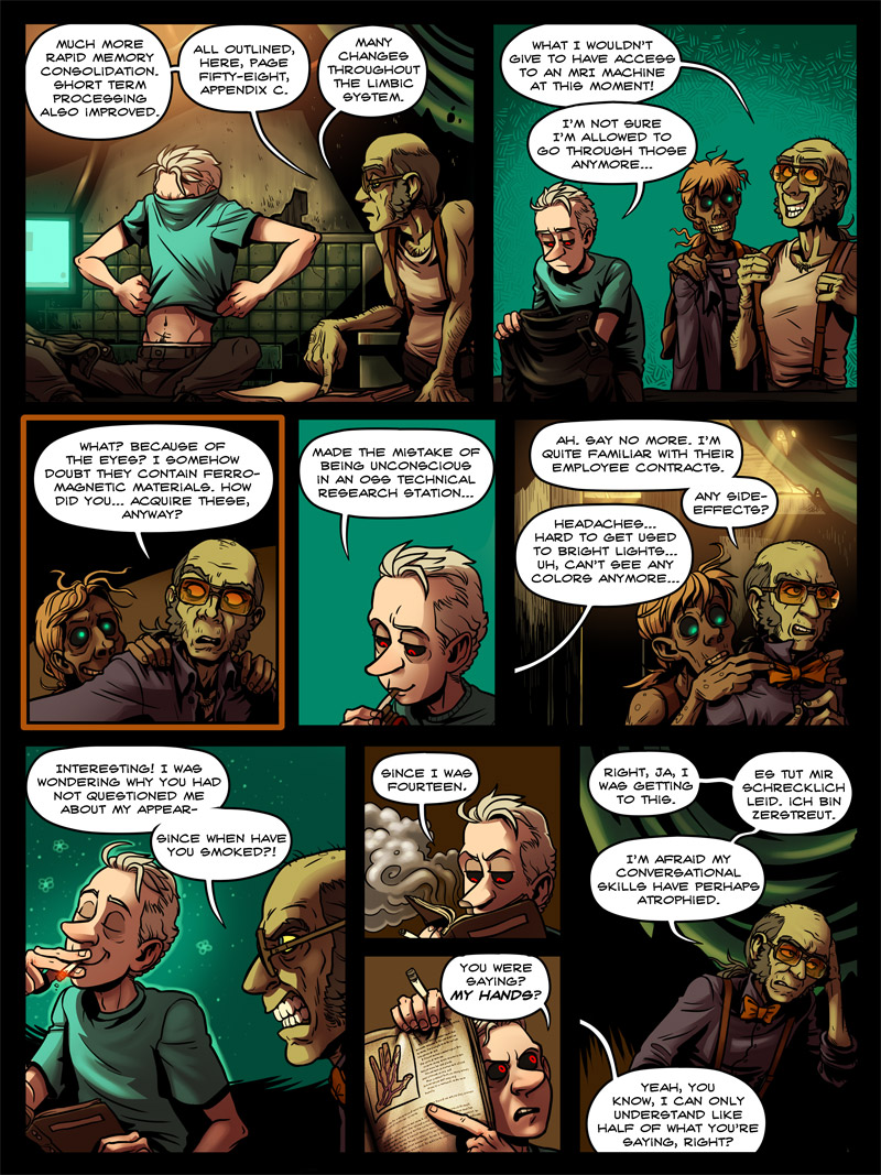 Chp6 Page 25