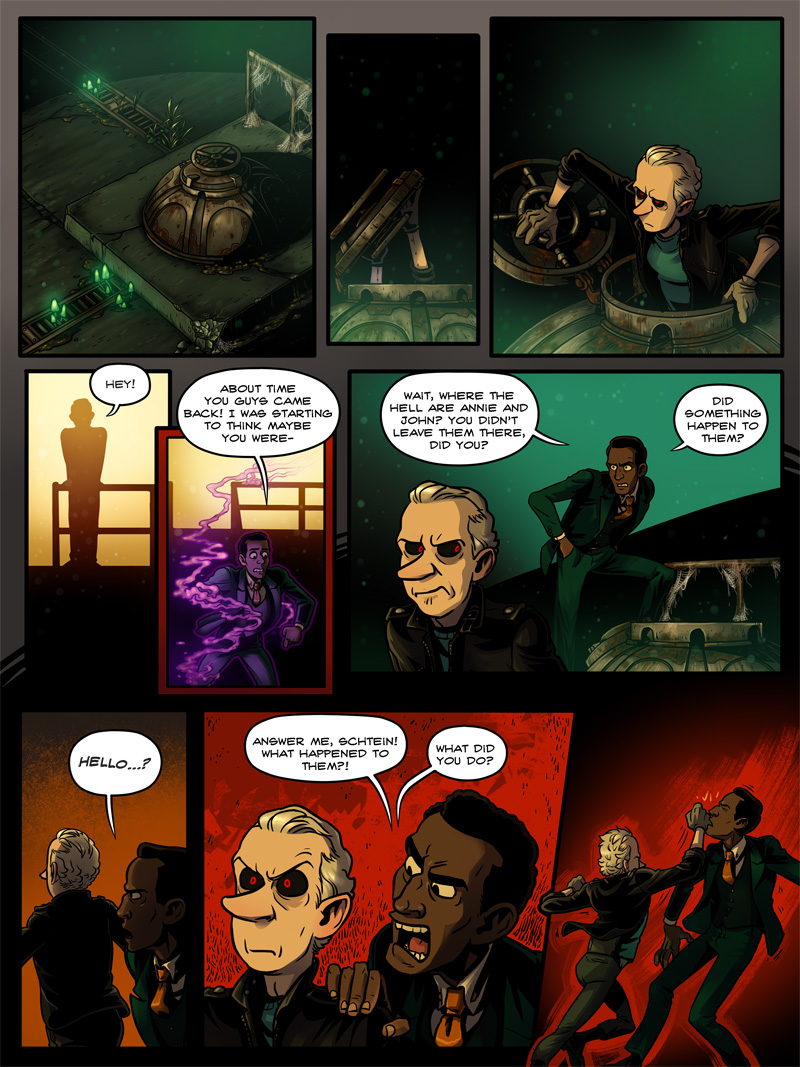 Chp6 Page 28