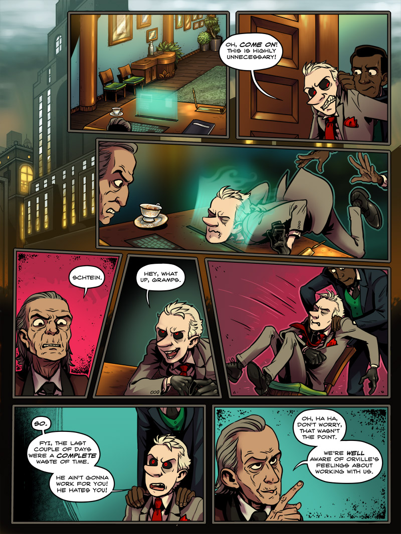 Chp7 Page 01