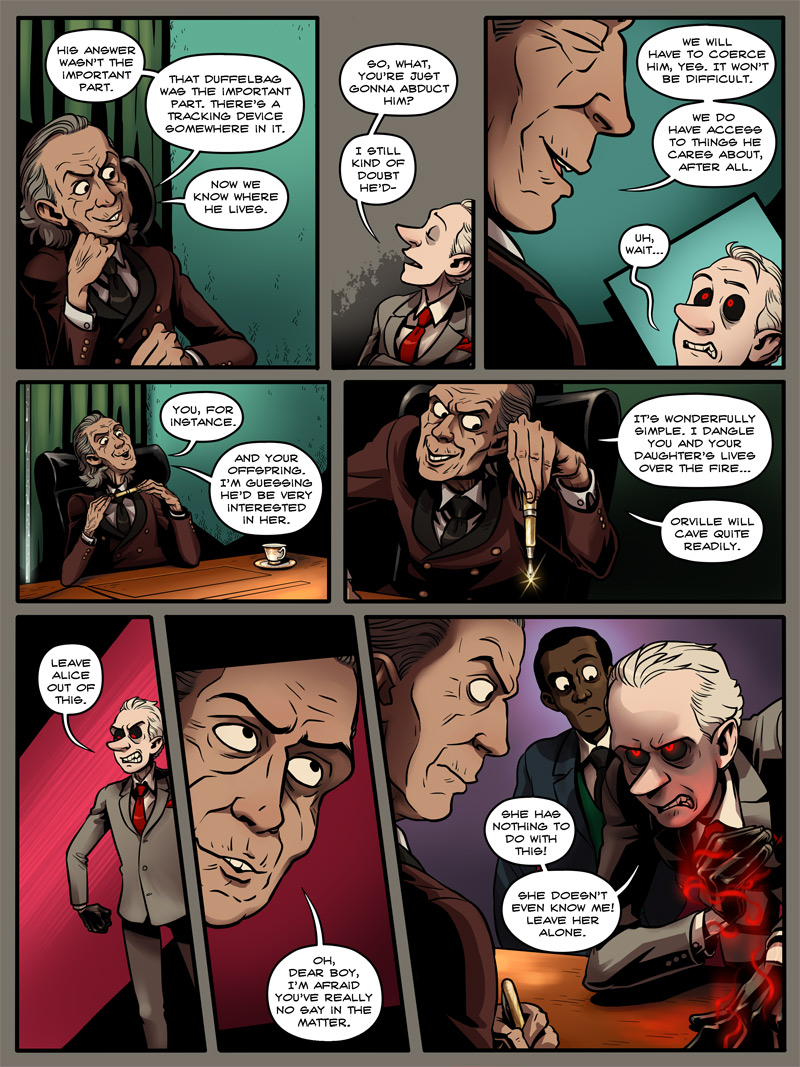Chp7 Page 02