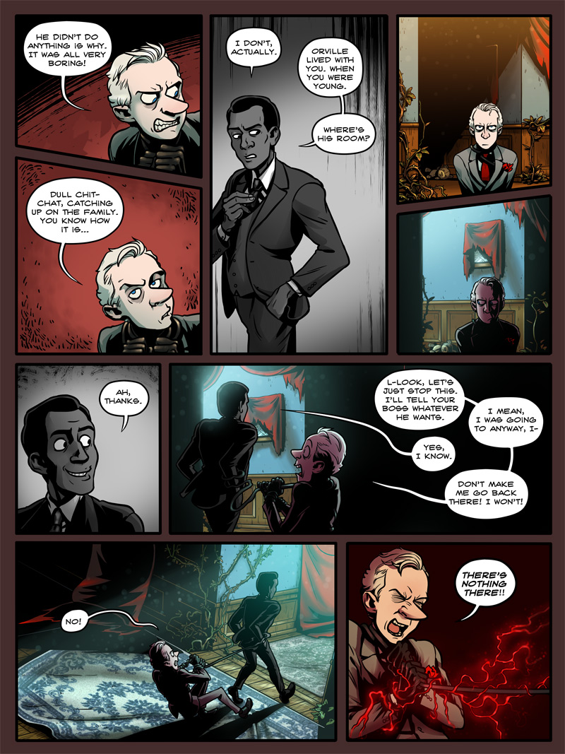 Chp7 Page 05