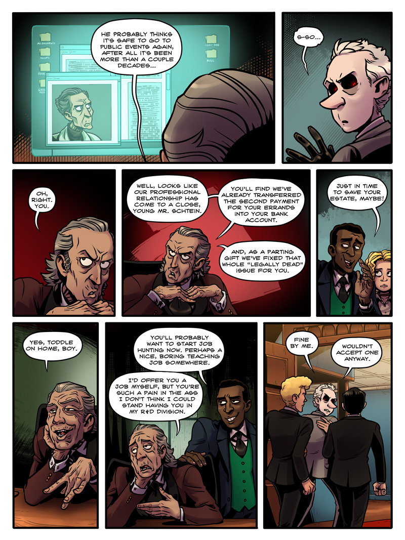 Chp7 Page14