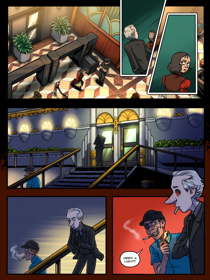 Chp5 Page 6