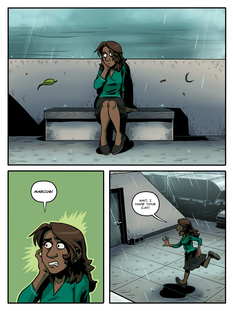 Chp7 Page 49