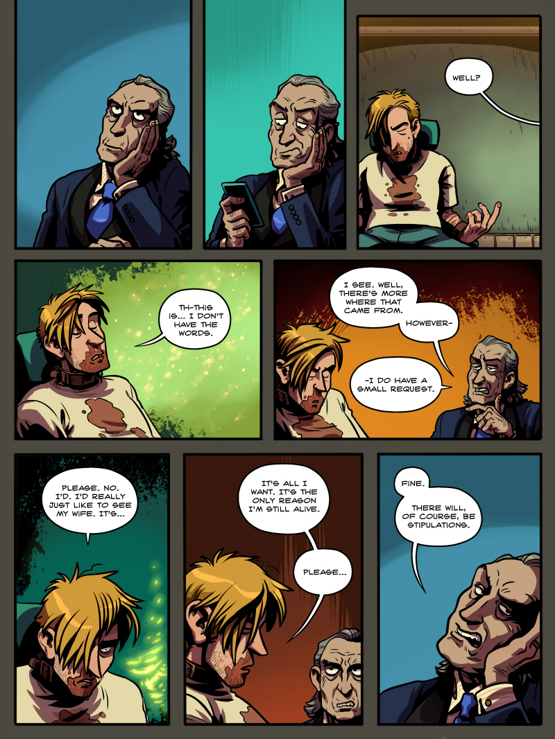Chp7 Page 50