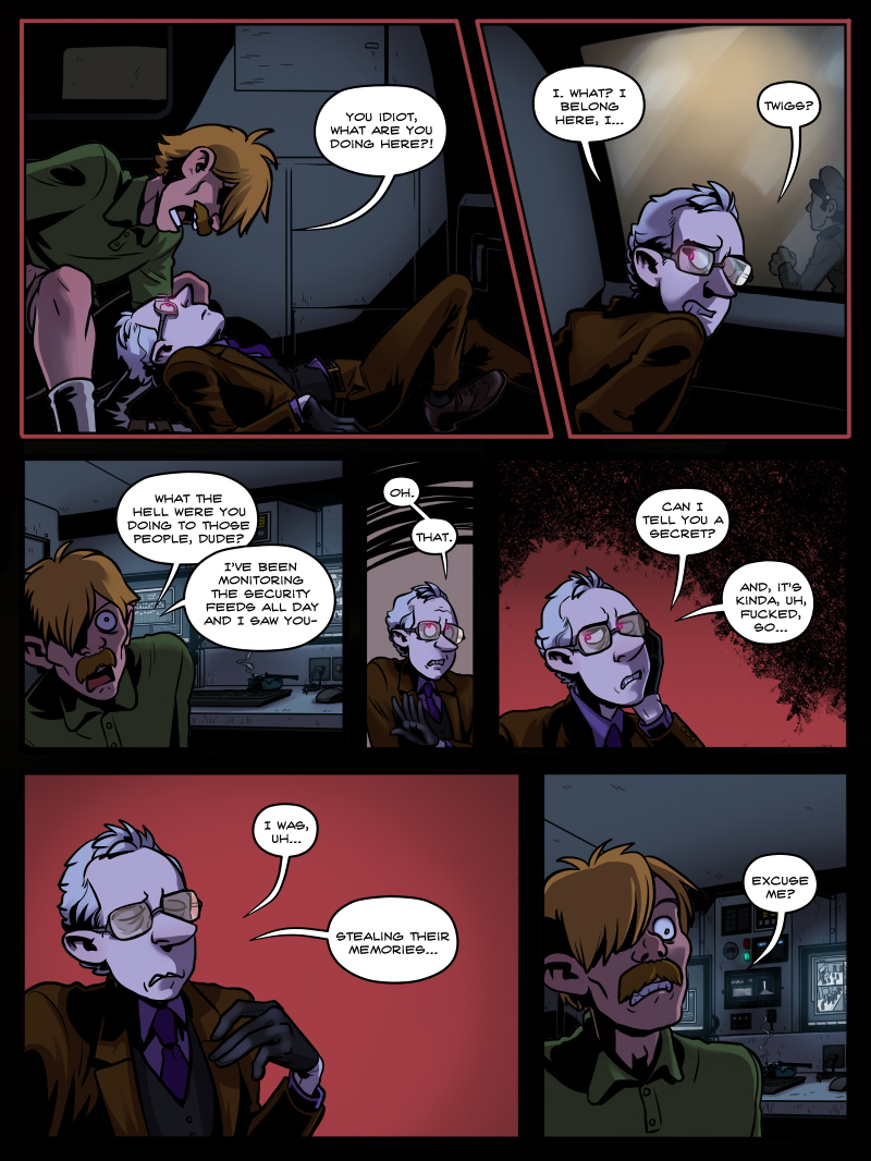 Chp7 Page 53