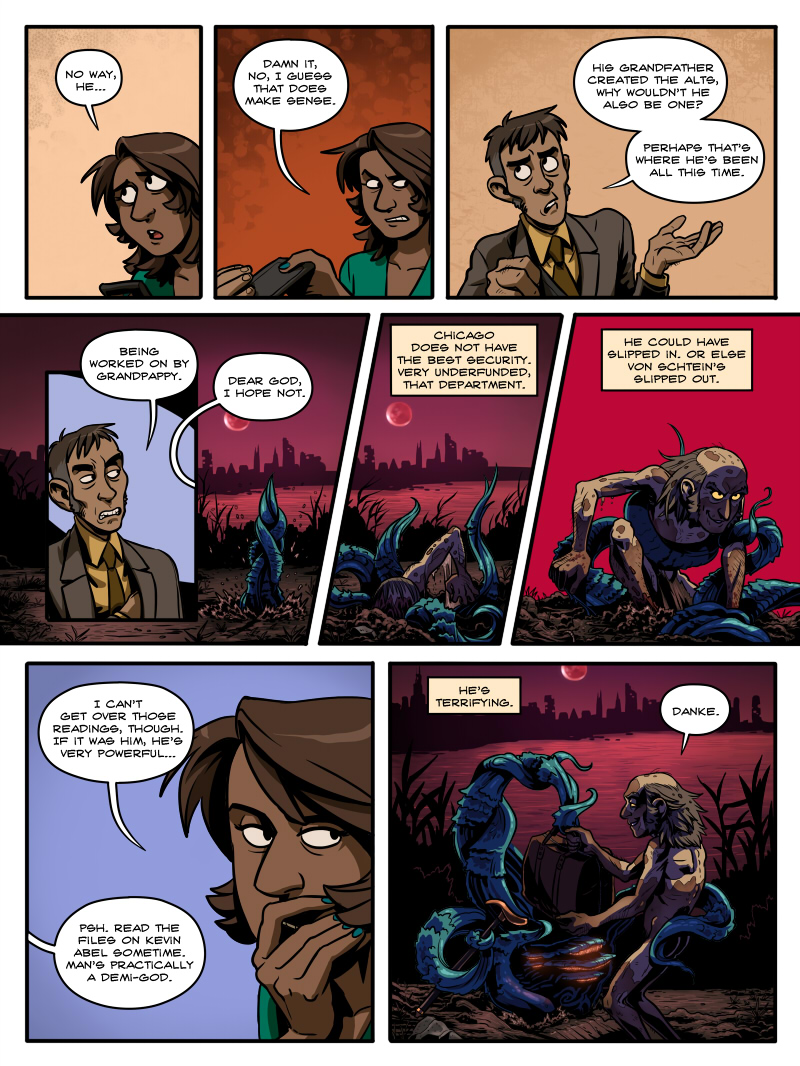 Chp7 Page 58