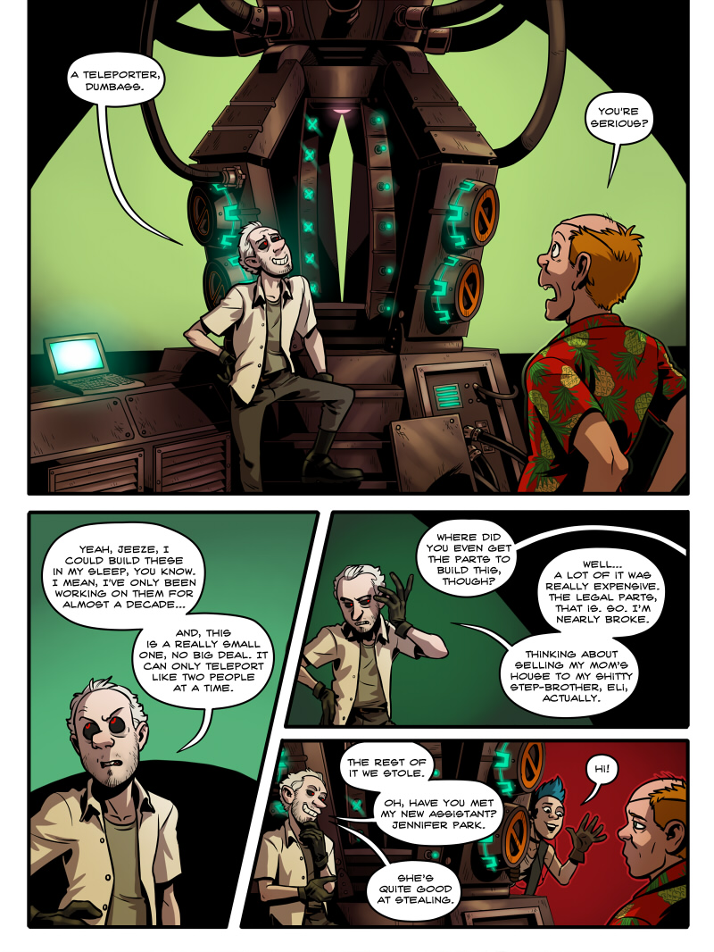Chp7 Page 62