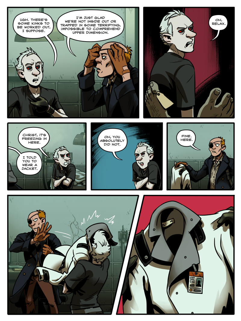 Chp7 Page 68