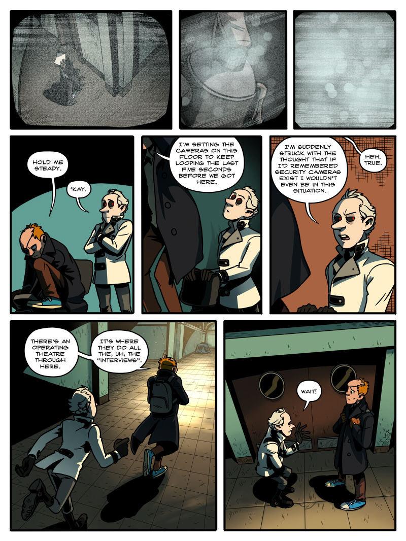Chp7 Page 69