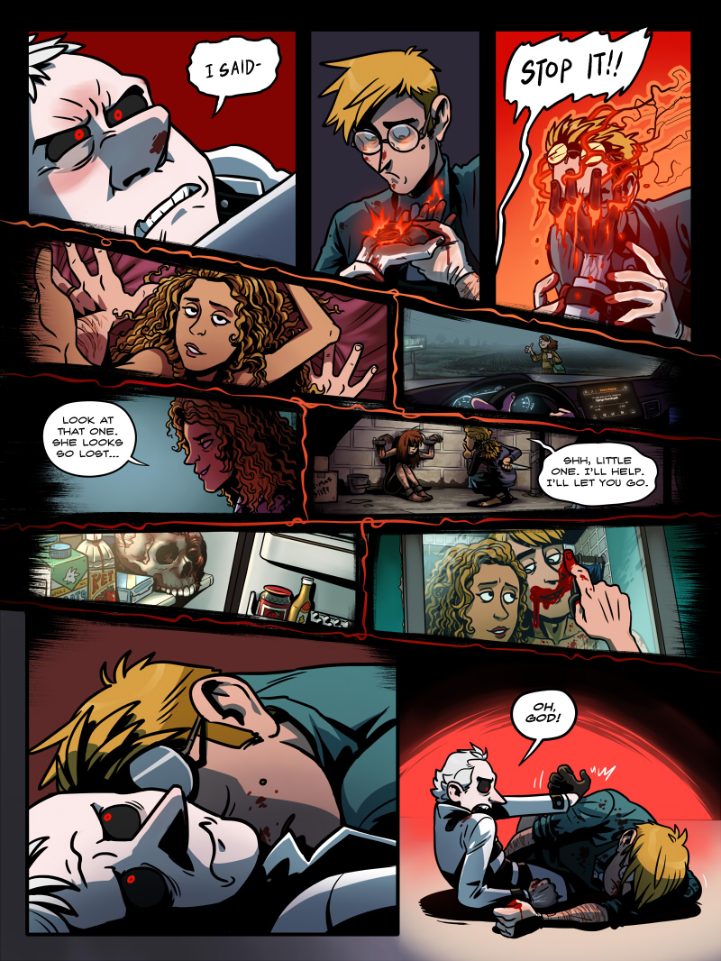 Chp7 Page 75