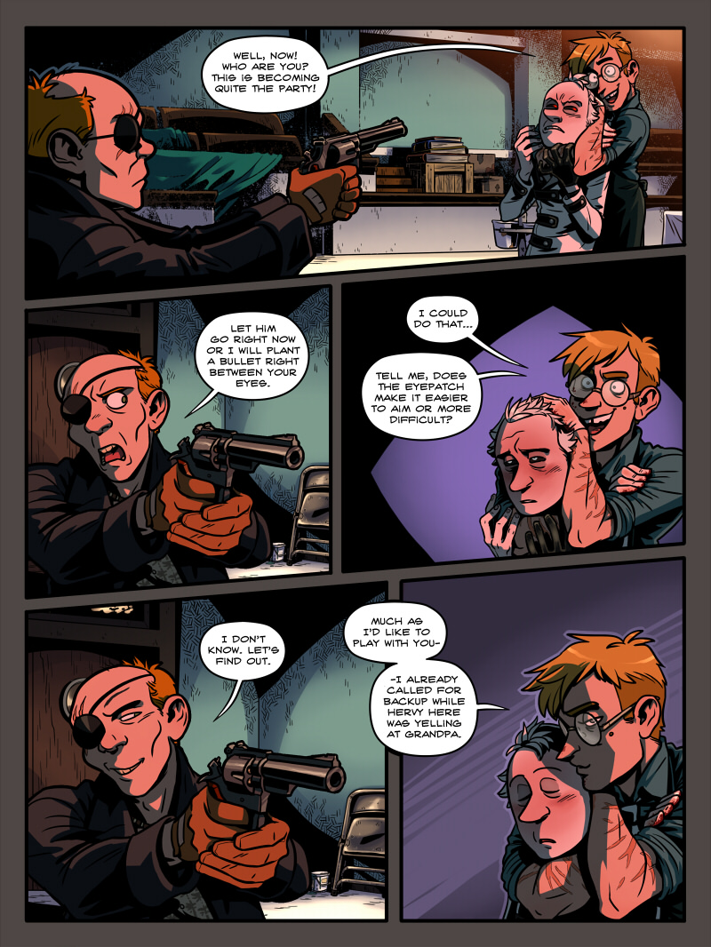 Chp7 Page 81