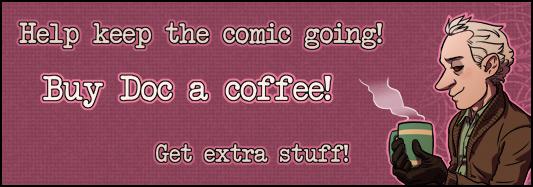 coffeedoc