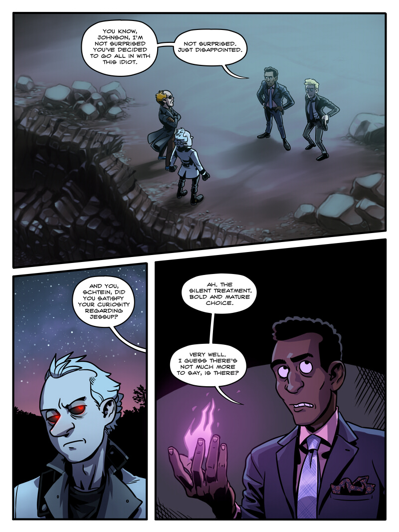 Chp8 Page 01