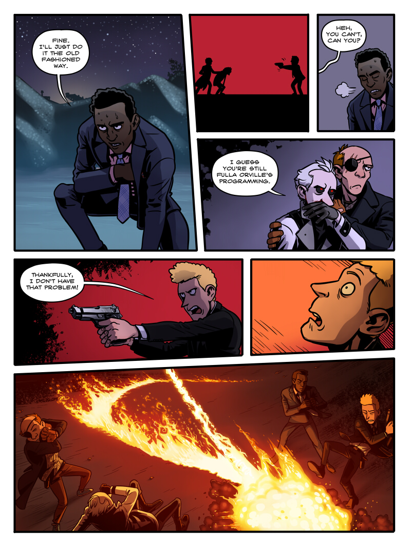 Chp8 Page 03