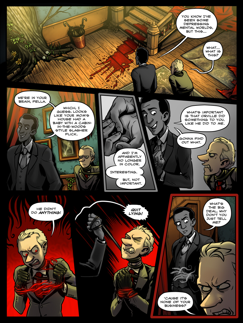 Chp7 Page 04