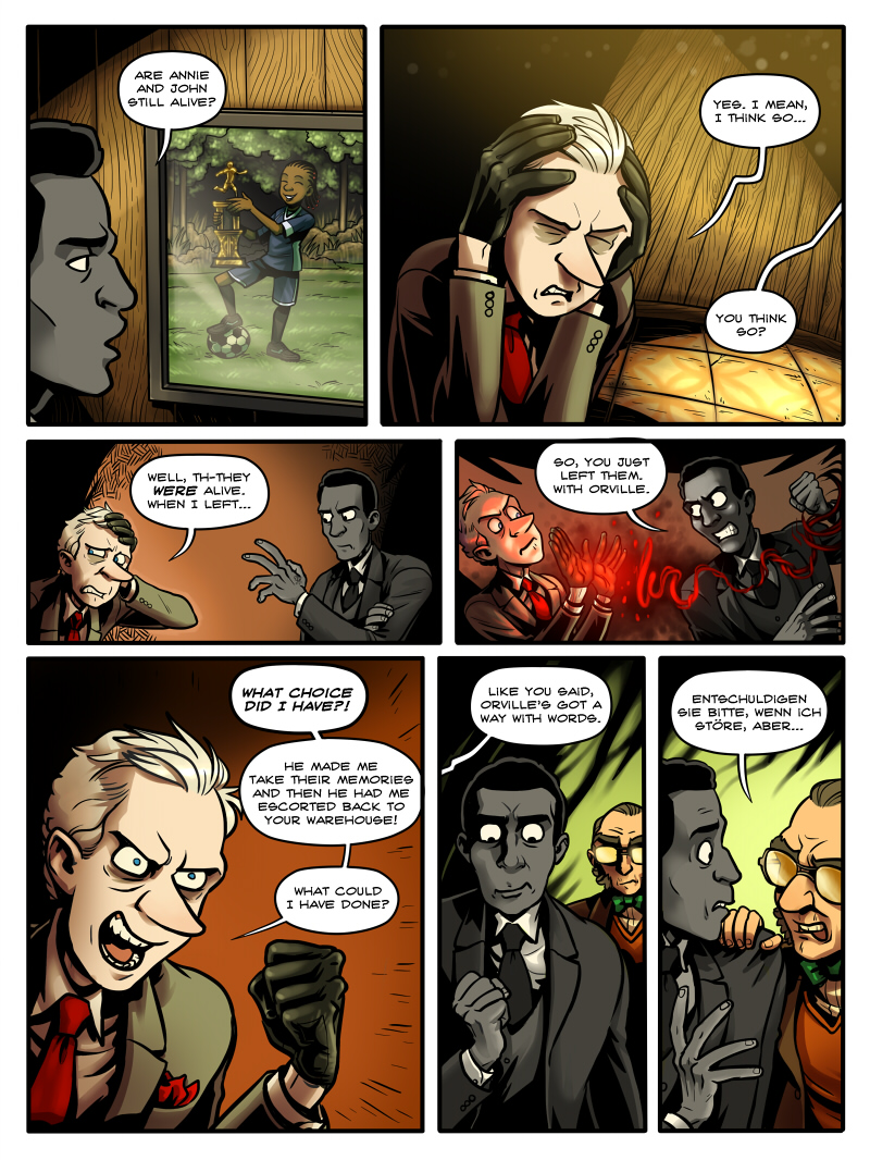 Chp7 Page 10
