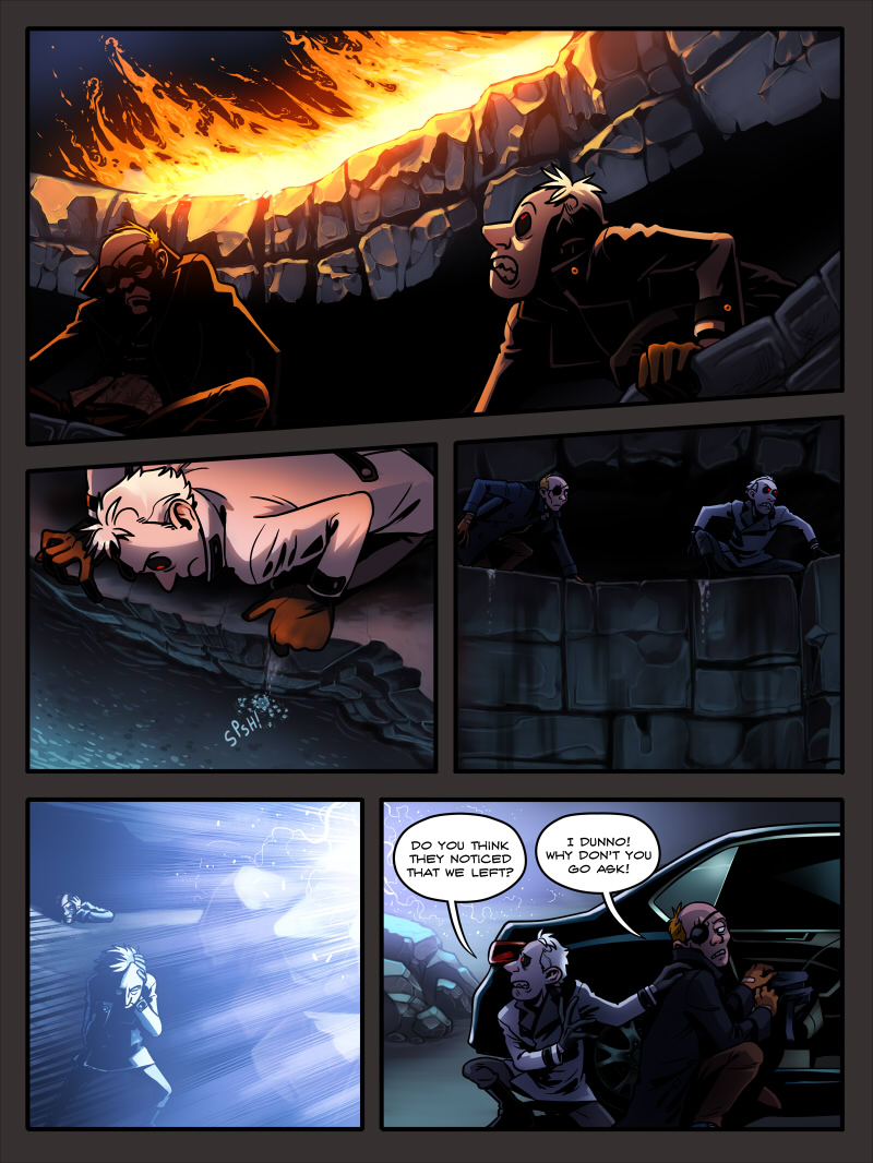 Chp8 Page 06