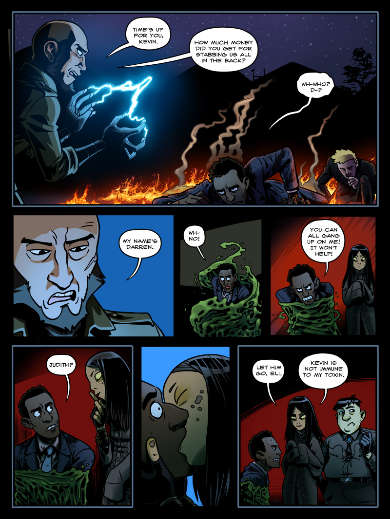 Chp8 Page 07