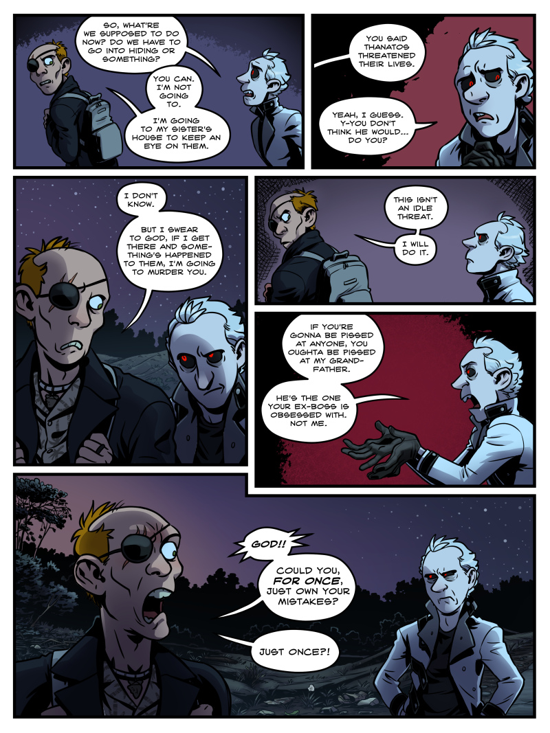 Chp8 Page 11