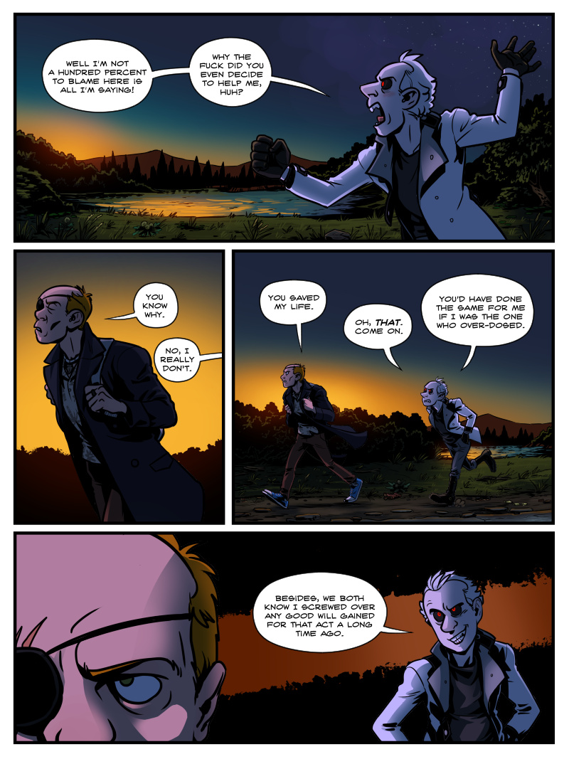 Chp8 Page 12