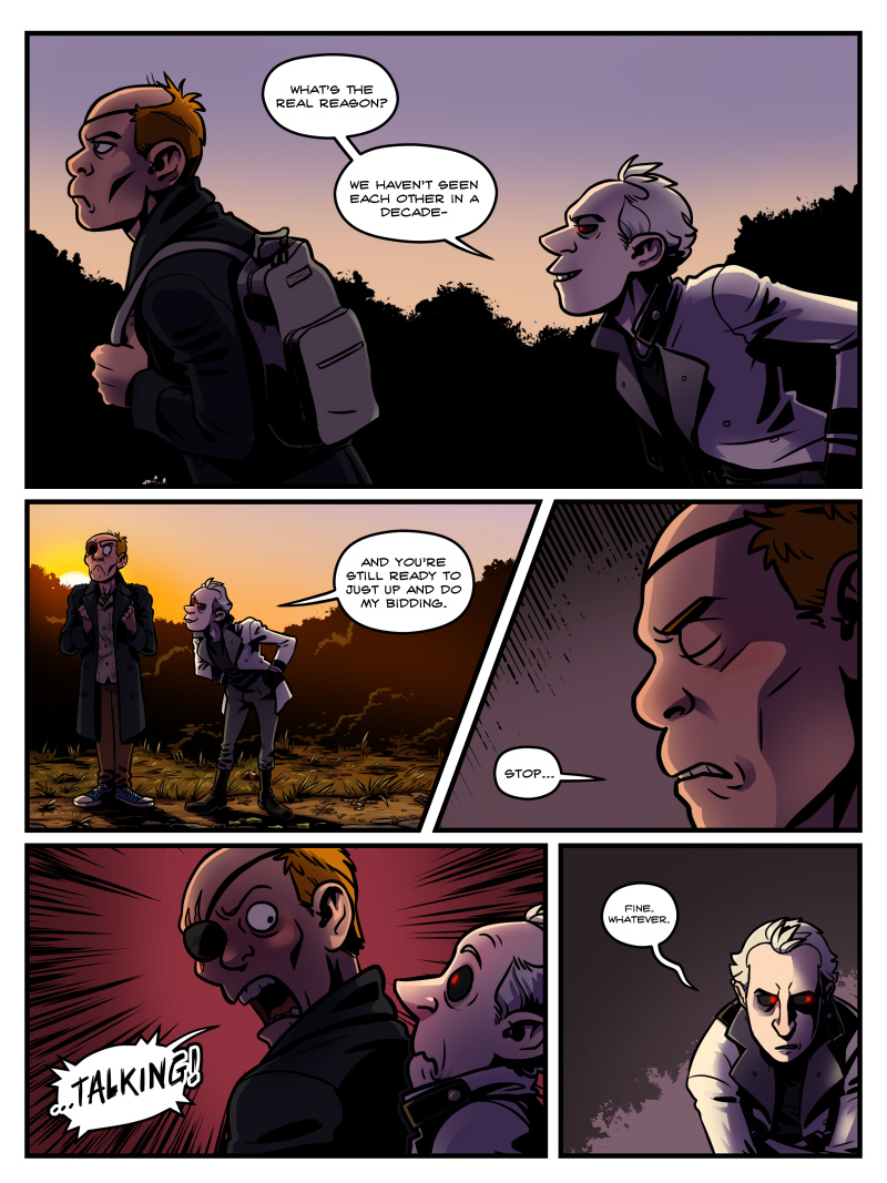 Chp8 Page 13