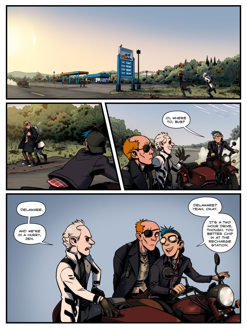 Chp8 Page 14