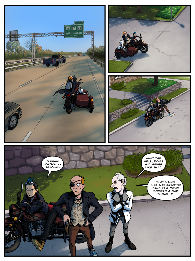 Chp8 Page 15