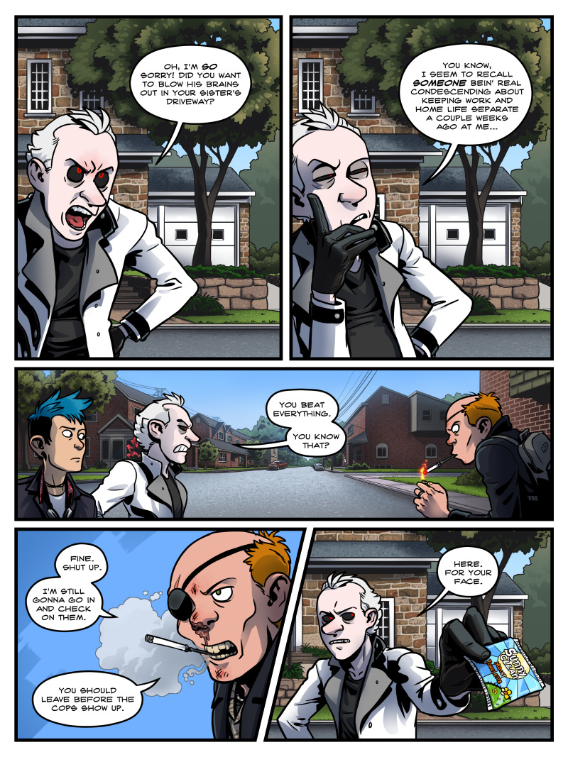 Chp8 Page 20