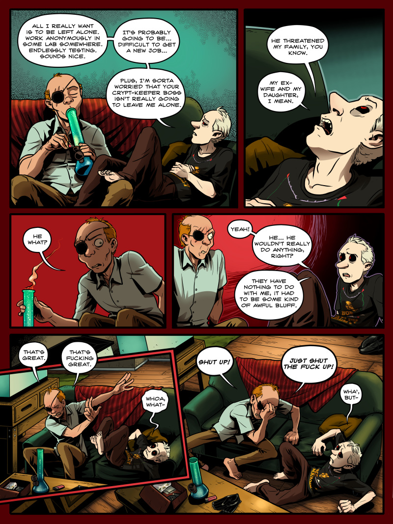 Chp7 Page27