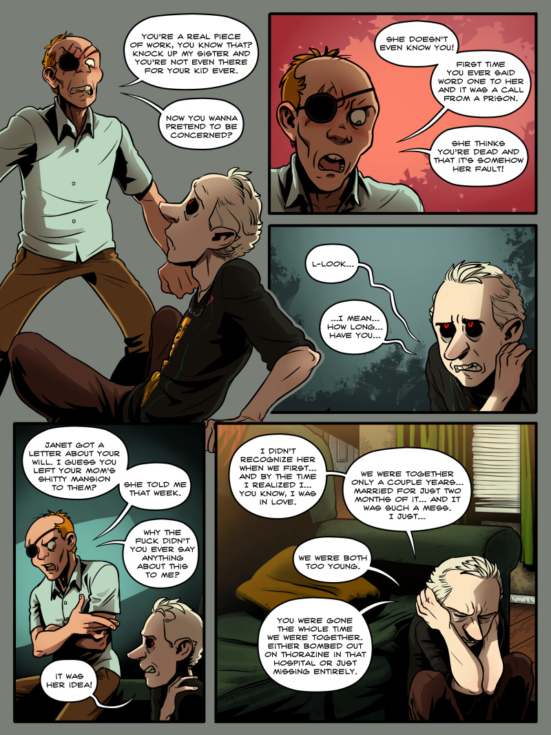 Chp7 Page28