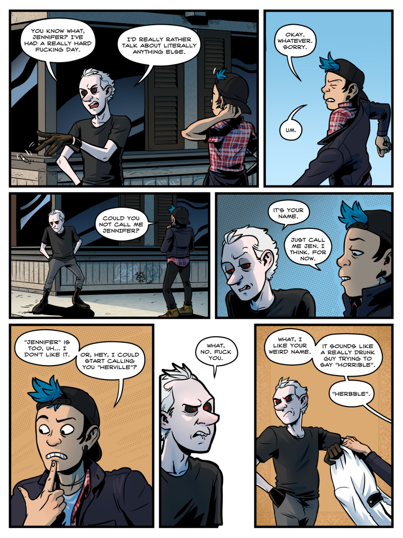 Chp8 Page 27