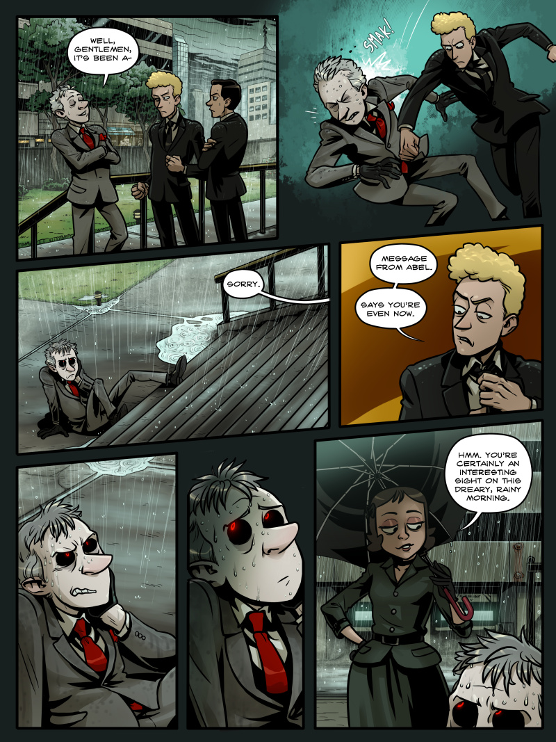 Chp7 Page 15