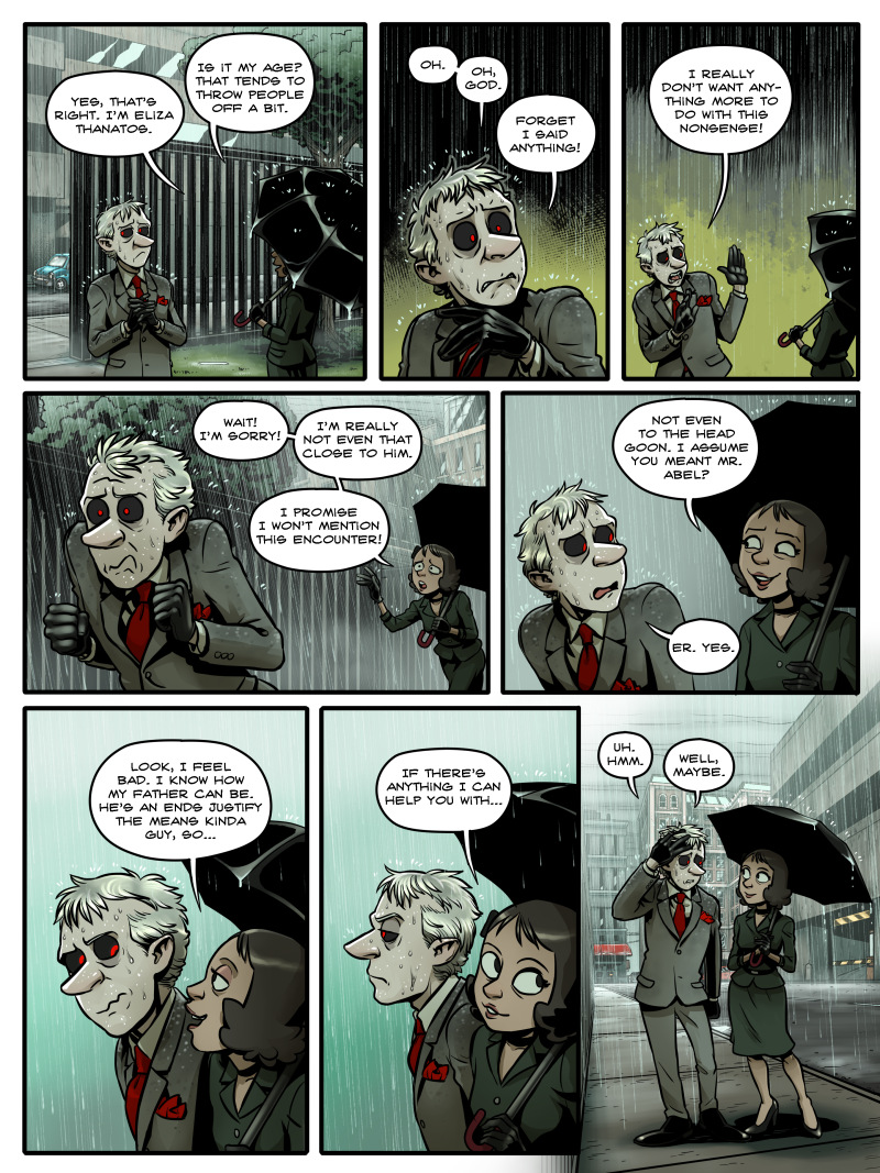 Chp7 Page 17