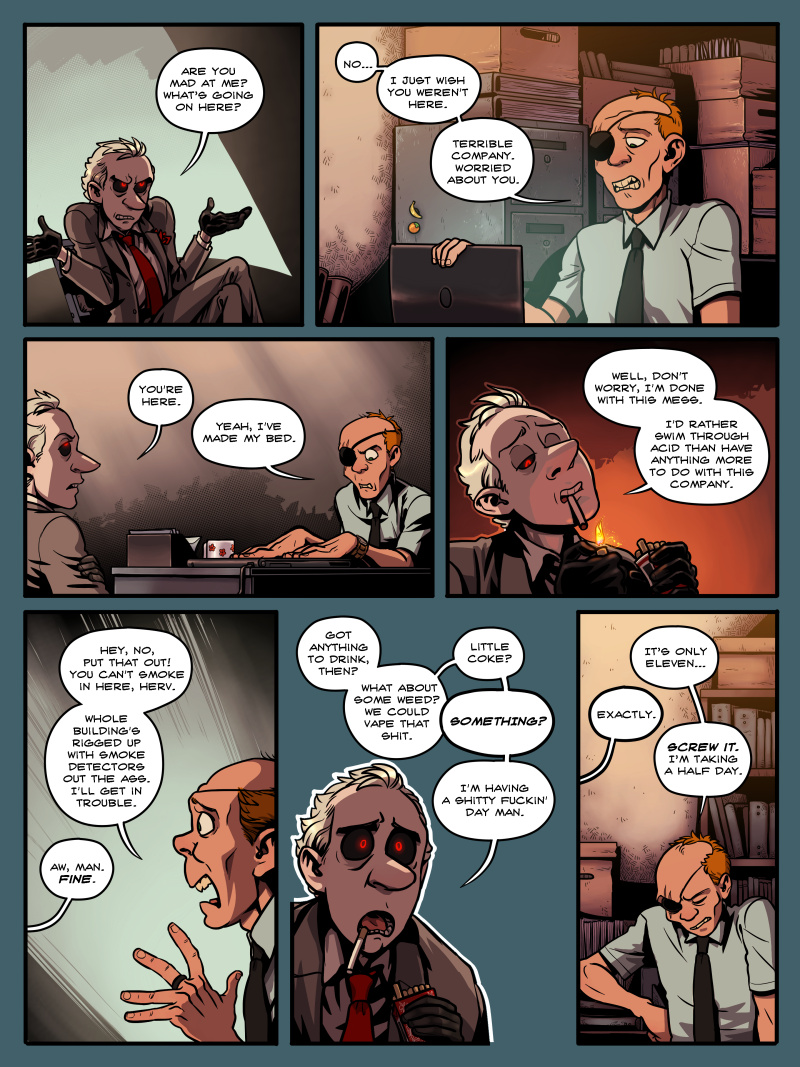 Chp7 Page 21