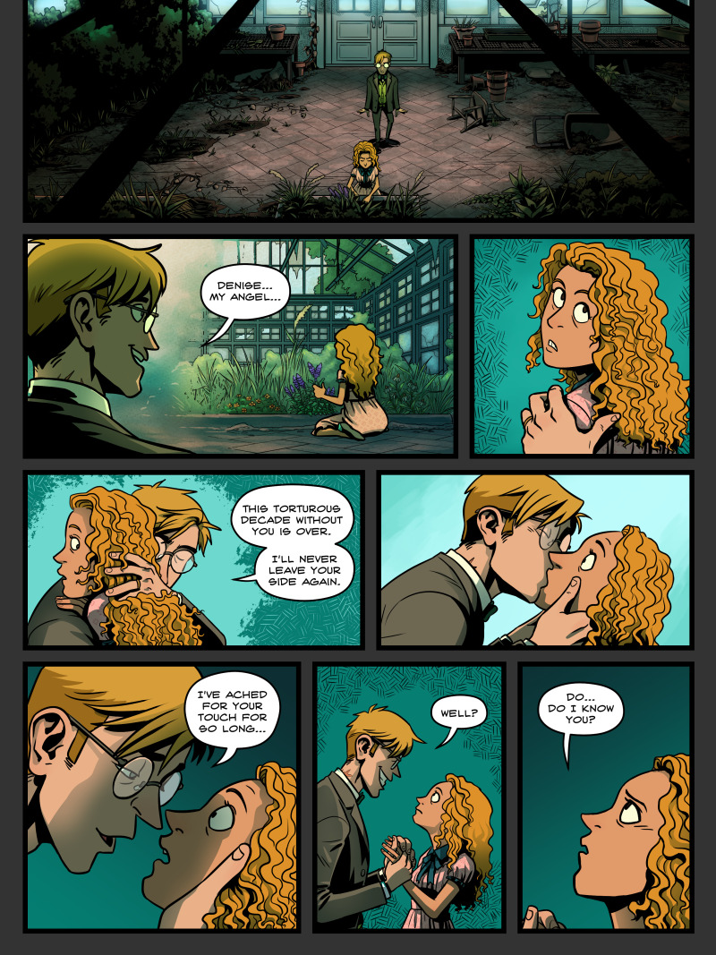 Chp8 Page 36