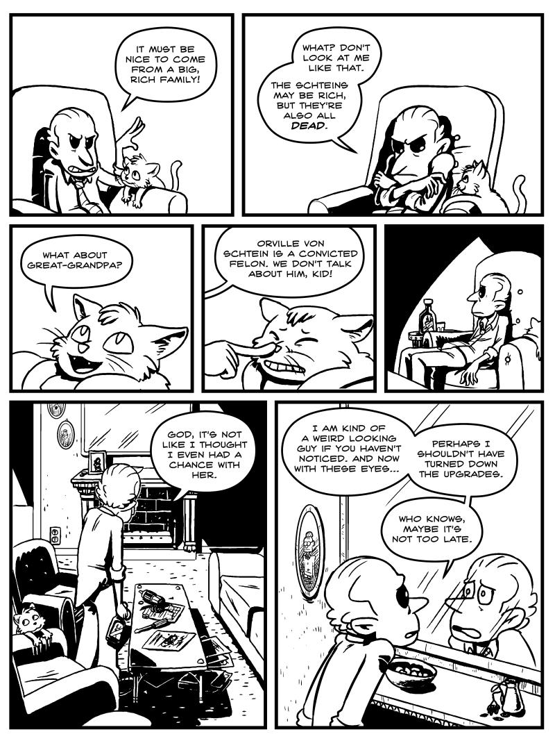 Page Twentyfive