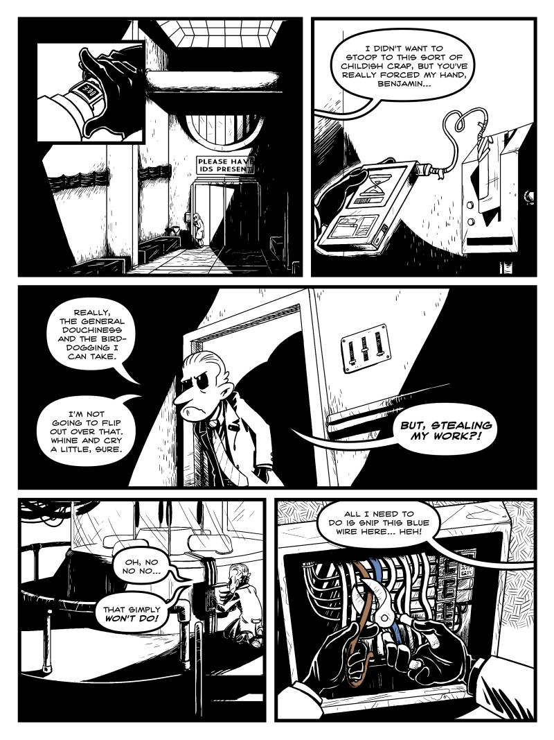Page Forty-one