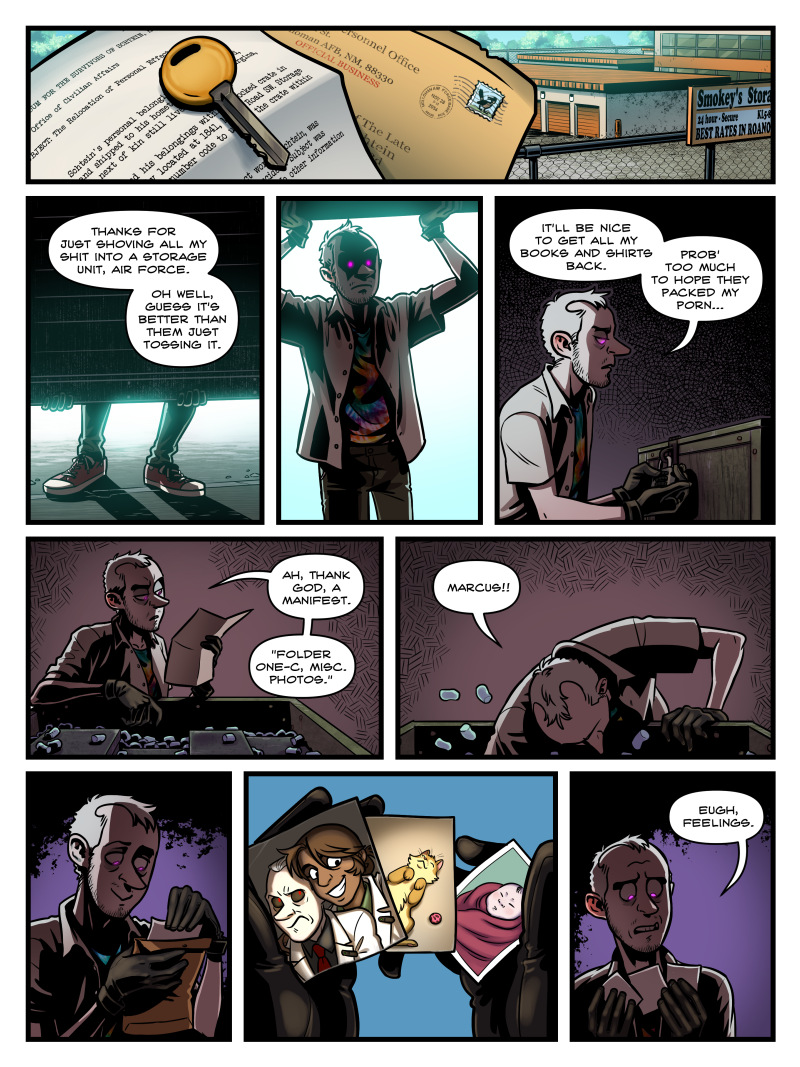 Chp8 Page 38