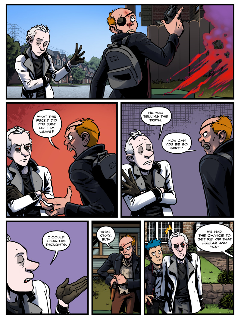 Chp8 Page 19