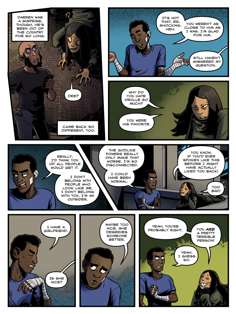 Chapter 8 Page 41